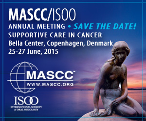mascc15_300x250
