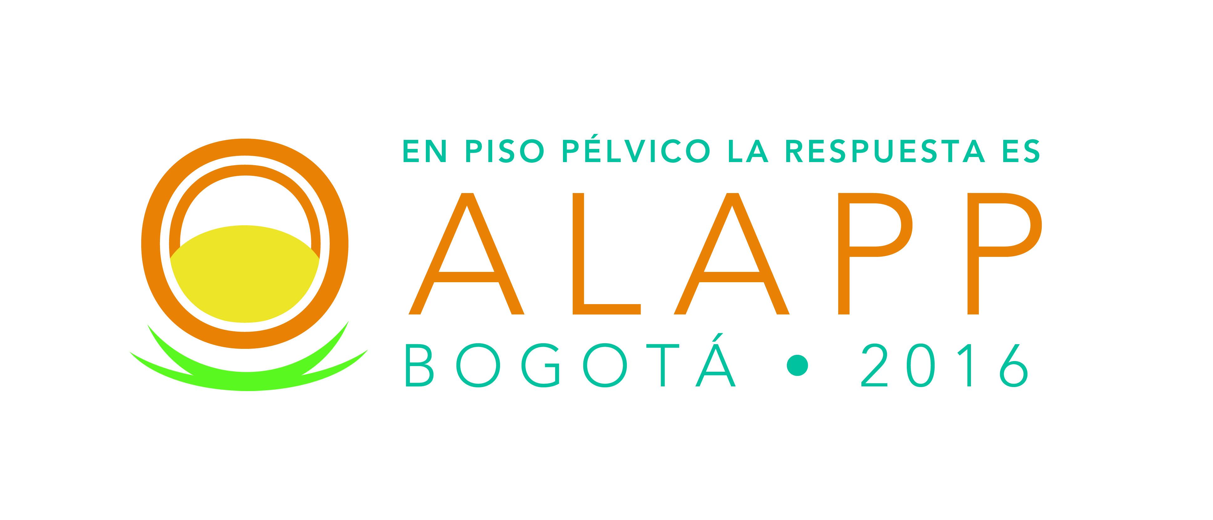 ALAPP 2016 - Logo OK