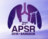 APSR16