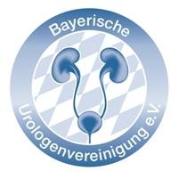Bayerische_Urolgenvereinigung