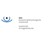 DOG_Ophthalmologie 150x150