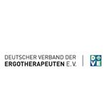 DVE_Ergotherapie150x150