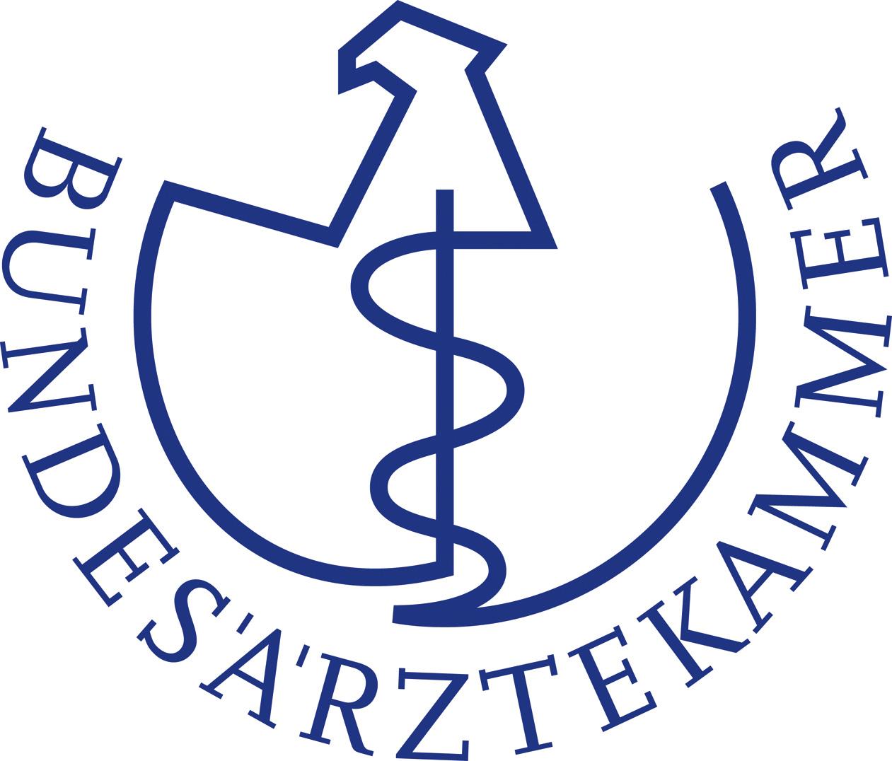Deutscher Ärztetag