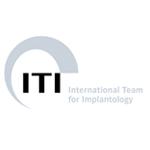 ITI_Logo150x150
