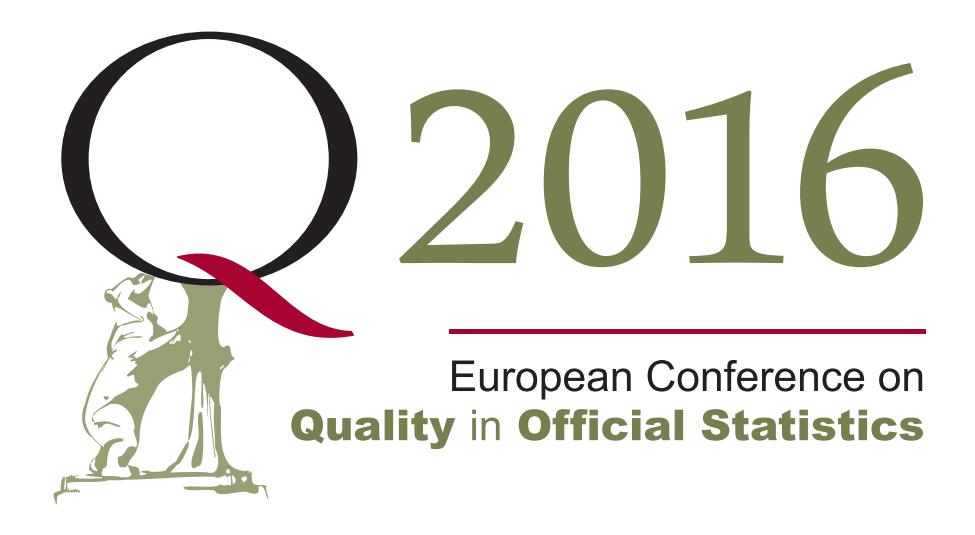 Q2016 - Logo OK