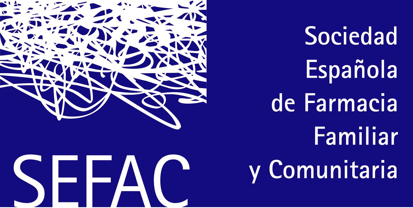 SEFAC 2016 - Logo