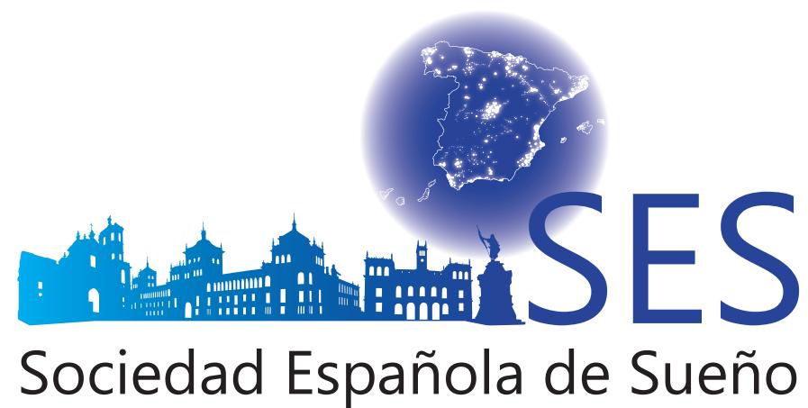 SES 2016 - Logo Ok