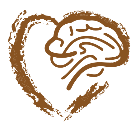 heart_brain_logo