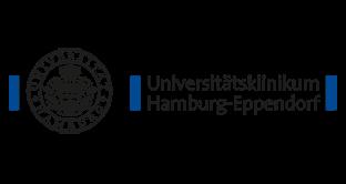 logo-uniklinik-hh-eppendorf