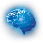 ADPD brain RGB isolated