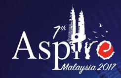 ASPIRE2017
