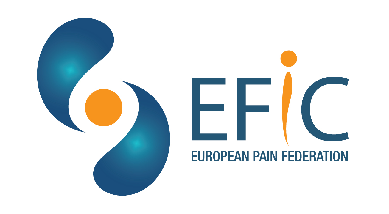 EFIC logo 2013 high res