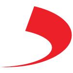 Kenes icon