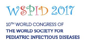 WSPID2017