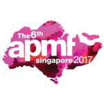 apmf 2017