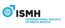 ismh-logo