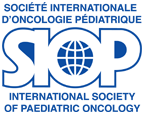 siop-logo-blue-small
