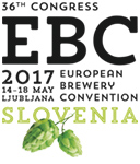 36 ebc logo 2017 slovenia ok rgb