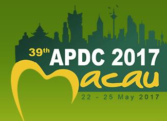 APDC17
