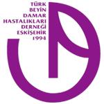 BDHD_logo