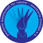 DRUS13_Logo_600x600