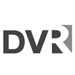 DVR Logo150x150