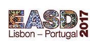 EASD2017_logo