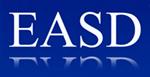EASD_Logo