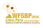 IMAGEN WFSBP2016