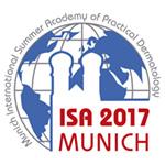 ISA_Logo_2017