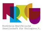 NRWGU_Logo_01_RGB