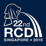 RCD_logo