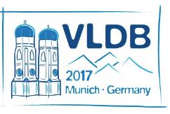 VLBD2017