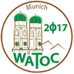 Watoc Logo_final.indd