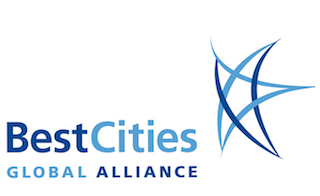 Best-Cities-Logo_resize
