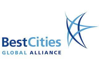 Best-Cities-Logo_resize