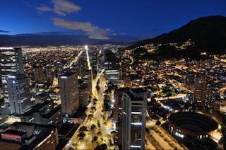 Bogota_Colombia copy