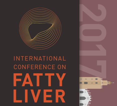 Fatty_liver_2017