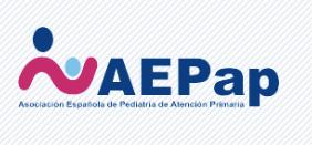 AEPap