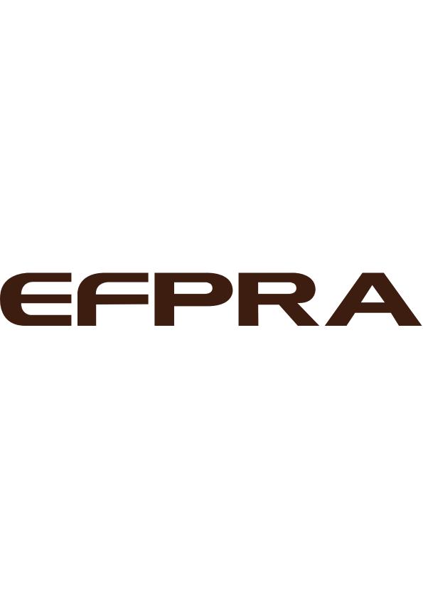 Logo EFPRA_