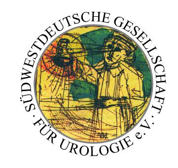Suedwestdt_Gesellschaft_Urologie