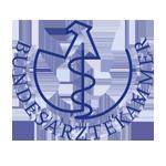logo-bundesaerztekammer