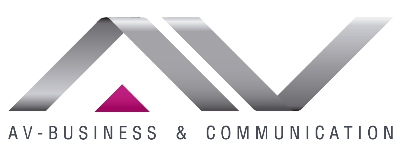 AV-Logo new