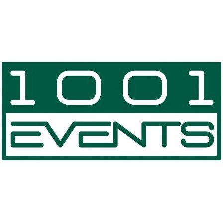 1001events_logo