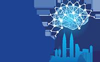 AOCN_logo
