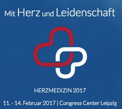 Herzmedizin2017