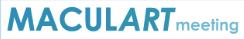logo_maculart