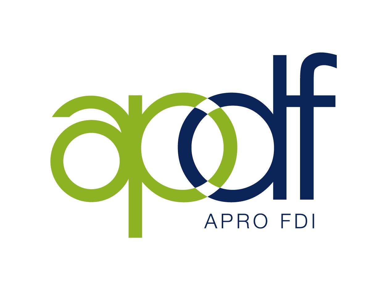 APDF_logo