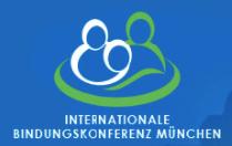 Logo_IBM