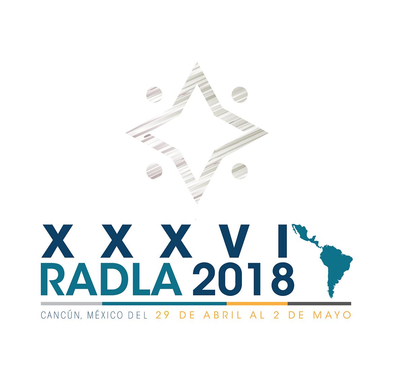 Radla2018